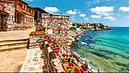 Bulgarien- Immobilien.png