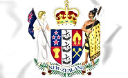 New Zealand Bankgründung GB Formation