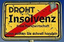 insolvency-96596_640_edited.jpg