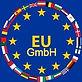Europa%20GmbH_edited.jpg