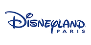 disneylandparis.png