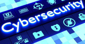 How an Organization Can Benefit from Next Level Cybersecurity Measures