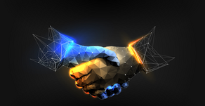 The Partnership Continuum