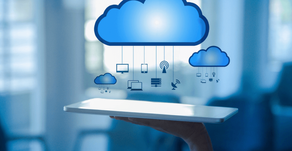 Cloud and Multi-Cloud Revisited