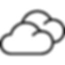 001-cloud.png