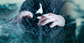 Protect Yourself from an Internal Cyberattack