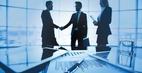 Do IT Services Firms Still Matter in the Cloud Era?