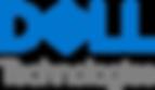 DellTech_Logo_Stk_Blue_Gry_rgb.png