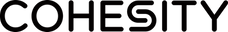 Cohesity-logo-black.png