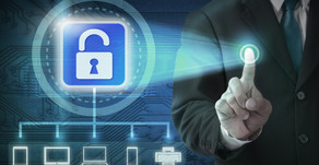 Why Multi-Factor Authentication for Small Businesses?