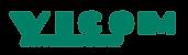 Vicom CTS Logo.png