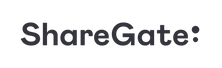 ShareGate Logo.png