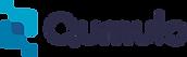 Qumolo Logo.png