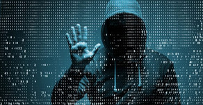 Smishing: The Latest Arrival to the Cyber Attack Realm