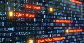 Cyber Attacks: An Inside Job