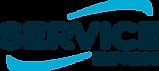 Service-Express-Logo.png