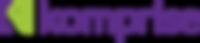 Komprise Logo.png