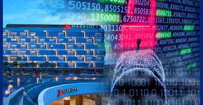 500 Million Affected in Data Breach