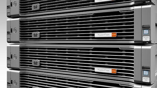 Cisco HyperFlex.jpg