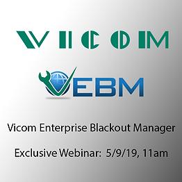 vEBM Webinar Graphic - 5-9-19.png