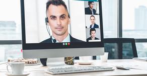Remote Meetings versus In-Person Meetings