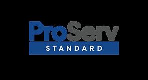 ProServ Standard.png