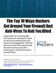cybercrime-cover - ProServ.jpg