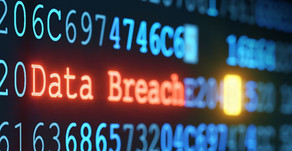 Biggest Data Breaches of 2018 - So Far