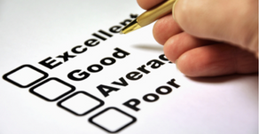 How to Evaluate Your Managed Service Provider