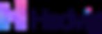 Hedvig - Logo - Horizontal_RGB (1).png