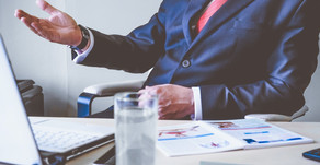 Why IT Sales Professionals Matter