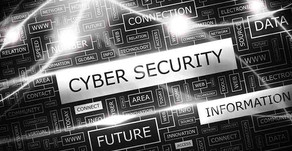 What SMB Owners Should Know About Data Security