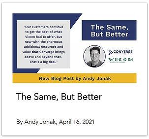 Andy Blog Post - April 2021.jpg