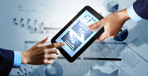 How to Select a Managed Service Provider