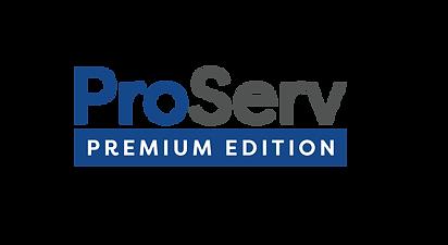 ProServ Premium Edition.png