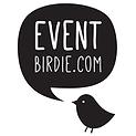 event birdie.png