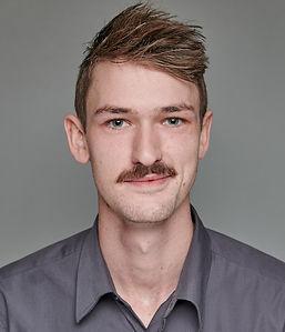 Josh VdB CVA.jpg
