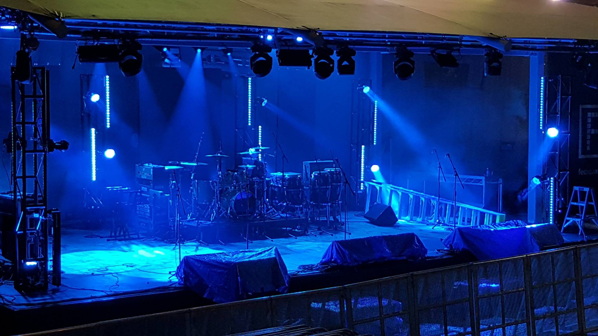 FS stage setup.jpg