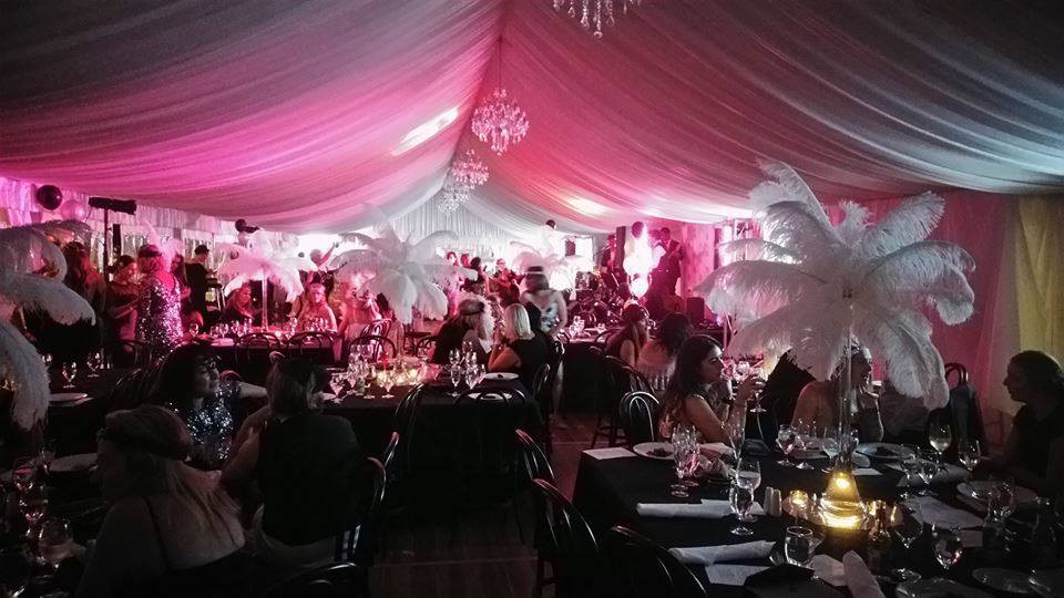 Mansion marquee.jpg