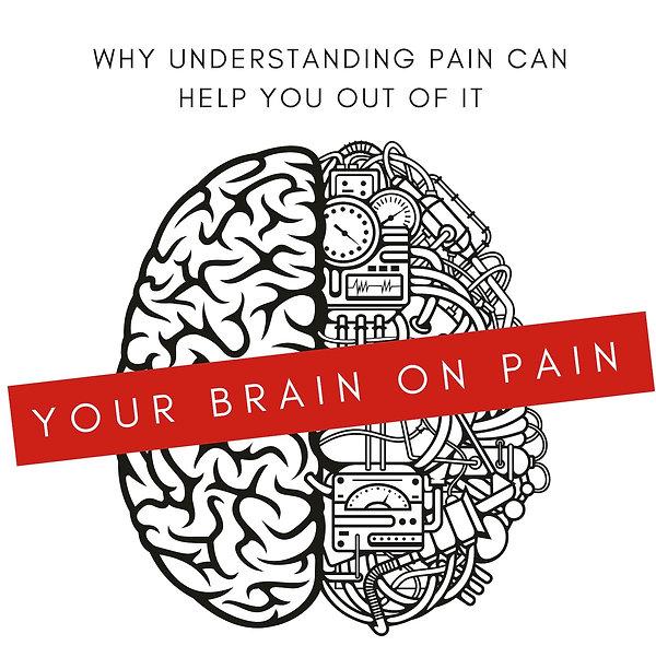 Pain 101.jpg