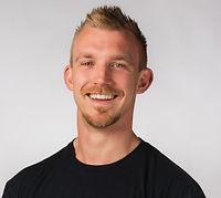 Mike Peevler, CMT, CPT