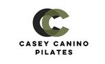Casey Canino