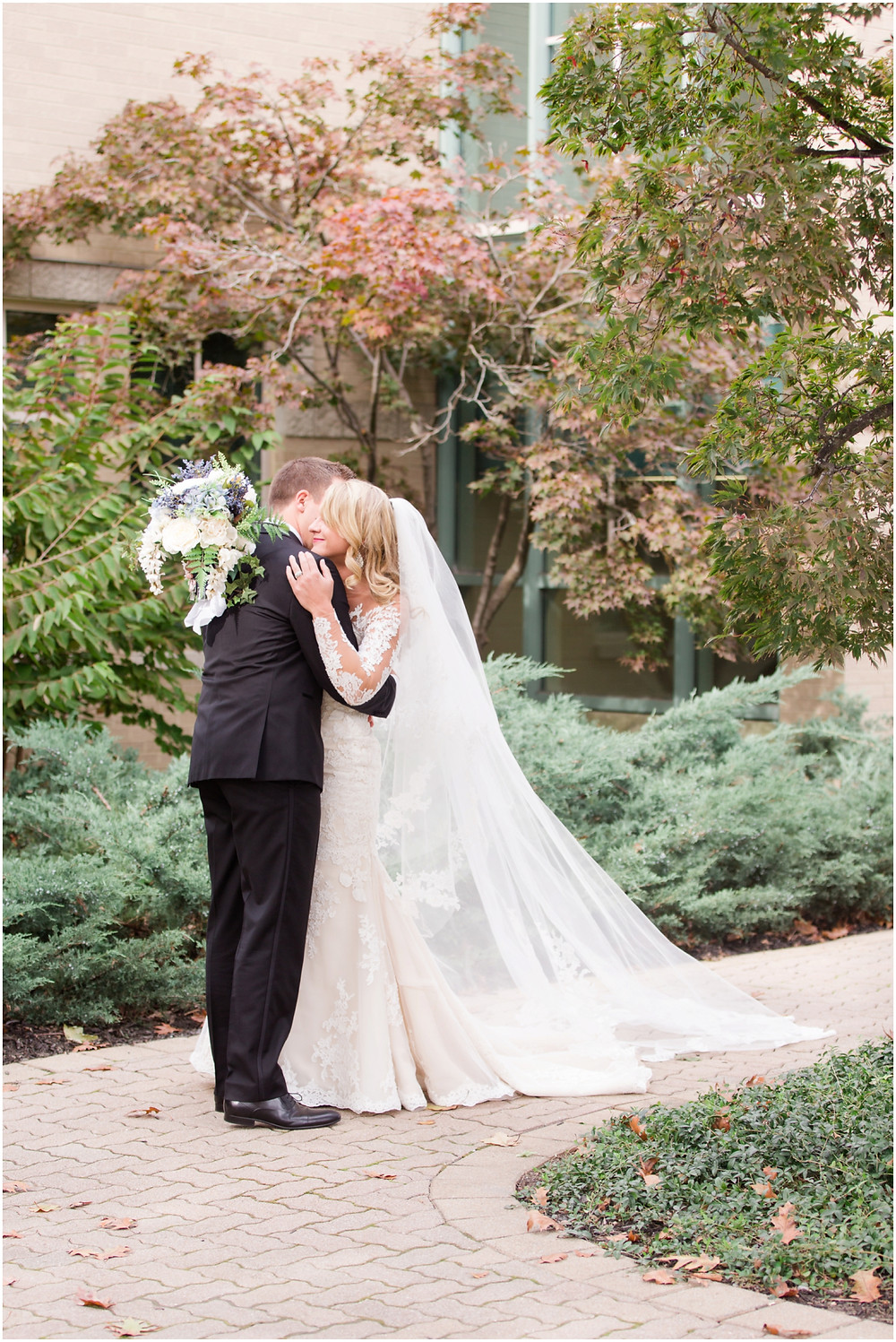 Cincinnati-Wedding-Reception