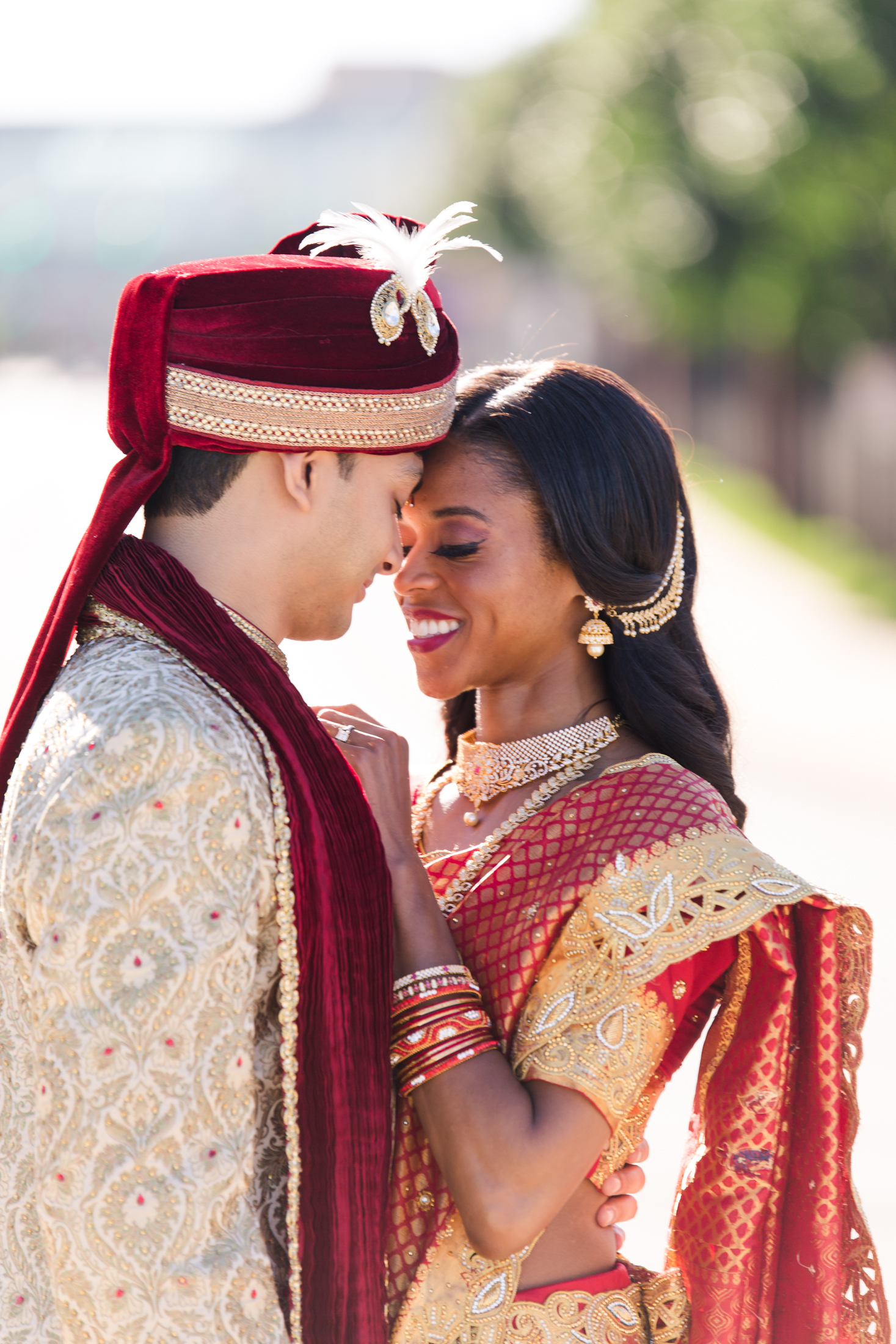 Hindu-wedding-Indian-Wedding-Photographer-Indianapolis4