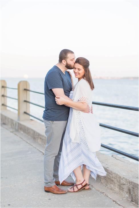 Charleston-Wedding-photographer_0074.jpg