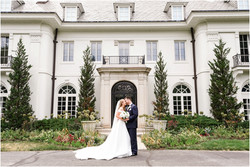 Scottish-Rite-Cathedral-Wedding-Indianap