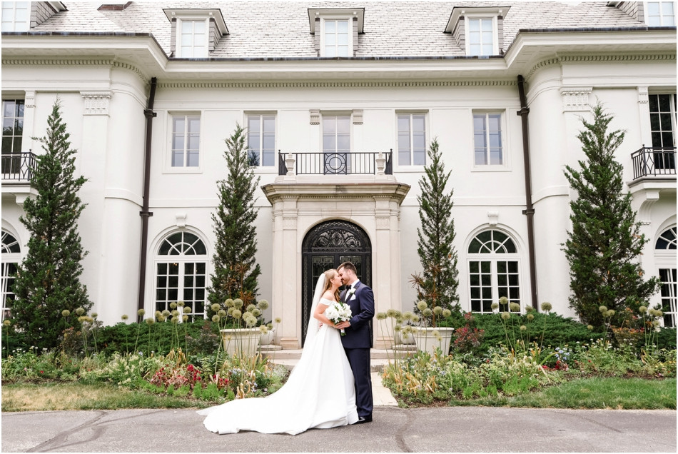 Discover-Newfields-Wedding-Reception