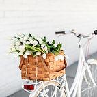 LA-Wedding-Photographer