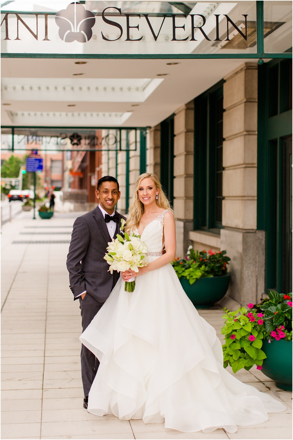 Omni-Severin-Hotel-Indianapolis-Wedding