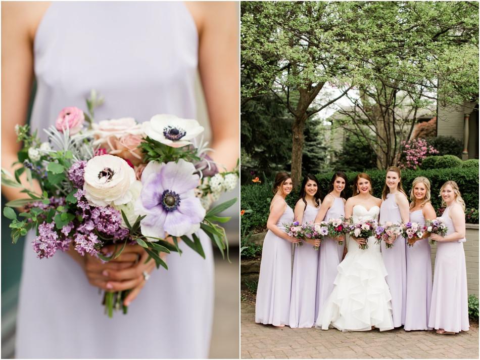 Bridesmaid-photos